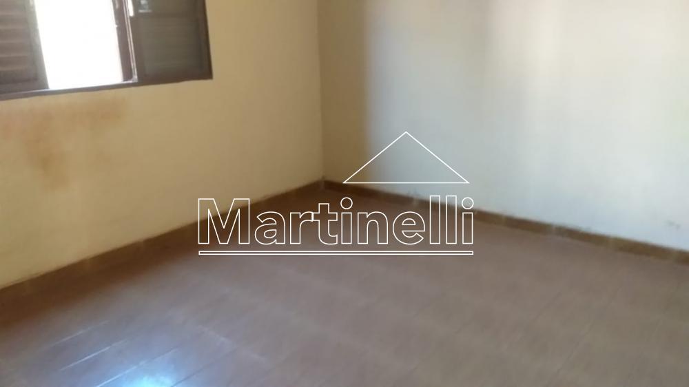 Comprar Casa / Padrão em Ribeirão Preto apenas R$ 450.000,00 - Foto 6