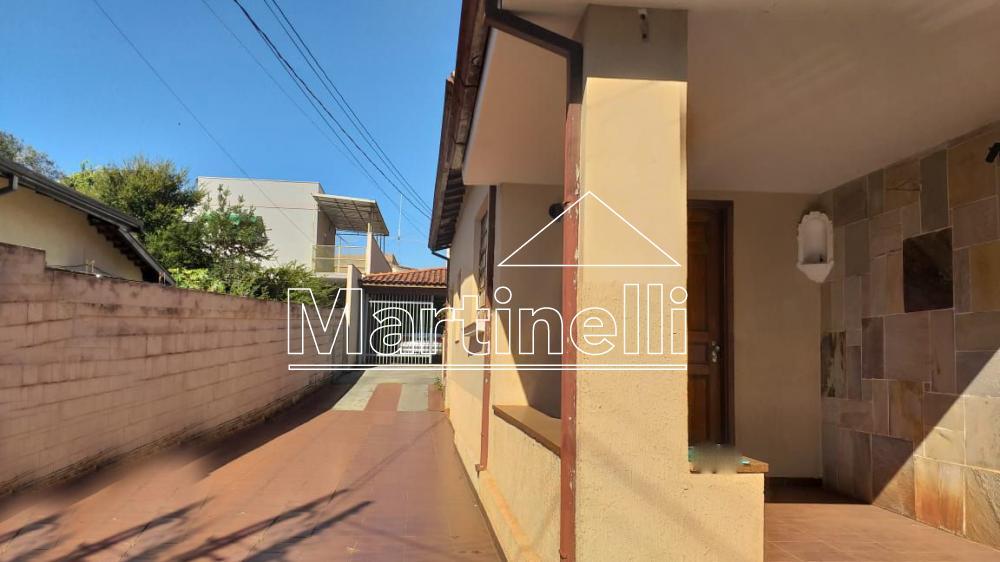 Comprar Casa / Padrão em Ribeirão Preto apenas R$ 450.000,00 - Foto 9