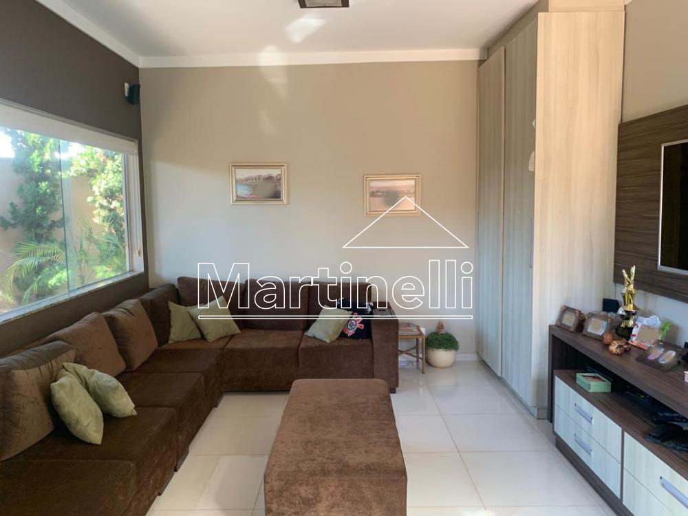 Alugar Casa / Condomínio em Ribeirão Preto apenas R$ 4.500,00 - Foto 3