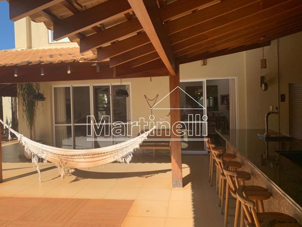 Alugar Casa / Condomínio em Ribeirão Preto apenas R$ 4.500,00 - Foto 27