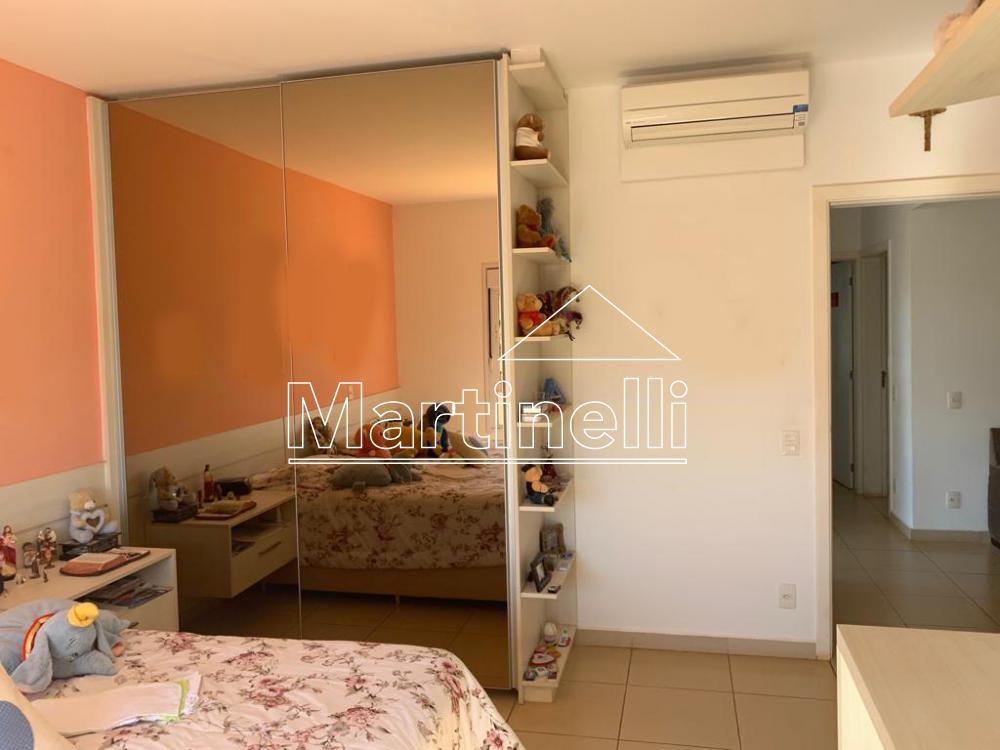 Alugar Casa / Condomínio em Ribeirão Preto apenas R$ 4.500,00 - Foto 15
