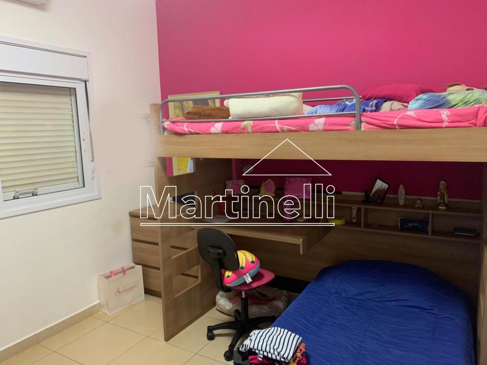 Alugar Casa / Condomínio em Ribeirão Preto apenas R$ 4.500,00 - Foto 17