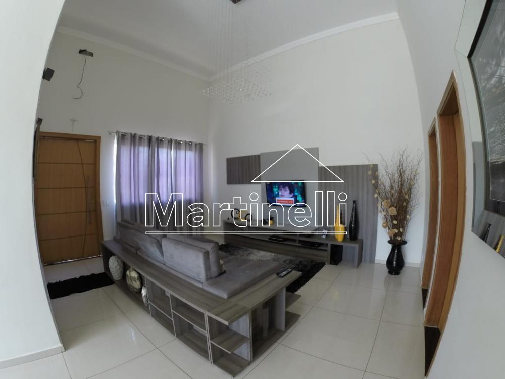 Bonfim Paulista Casa Venda R$980.000,00 Condominio R$300,00 3 Dormitorios 3 Suites Area do terreno 380.00m2 Area construida 264.00m2