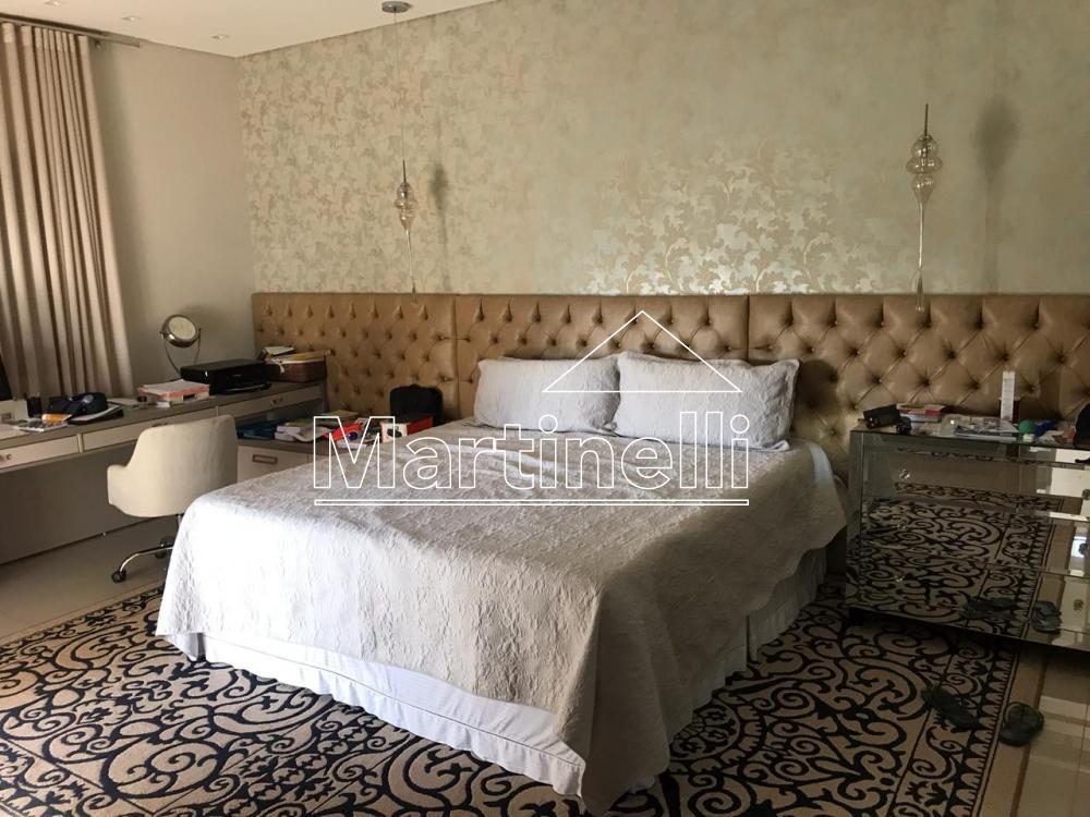 Comprar Casa / Condomínio em Ribeirão Preto apenas R$ 1.600.000,00 - Foto 8