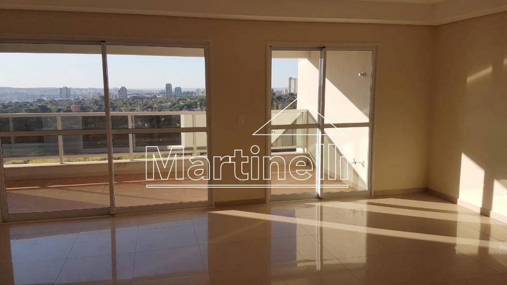 Alugar Apartamento / Padrão em Ribeirão Preto apenas R$ 2.800,00 - Foto 1