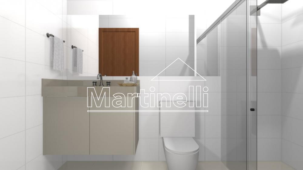 Alugar Apartamento / Padrão em Ribeirão Preto apenas R$ 2.800,00 - Foto 12