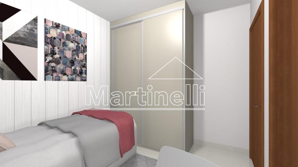 Alugar Apartamento / Padrão em Ribeirão Preto apenas R$ 2.800,00 - Foto 10