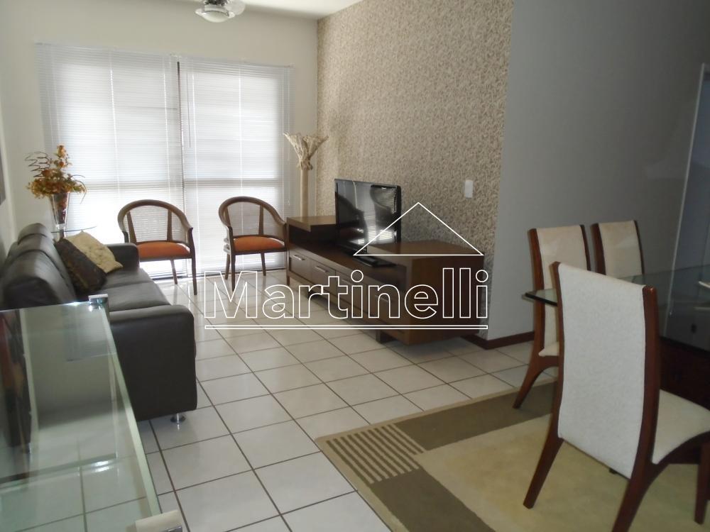 Ribeirao Preto Apartamento Locacao R$ 1.400,00 Condominio R$600,00 3 Dormitorios 1 Suite Area construida 90.00m2