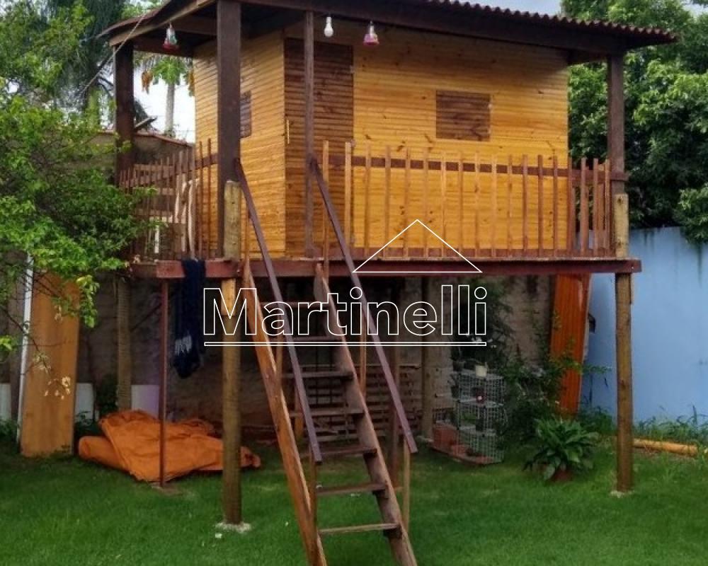 Comprar Casa / Padrão em Ribeirão Preto apenas R$ 440.000,00 - Foto 14