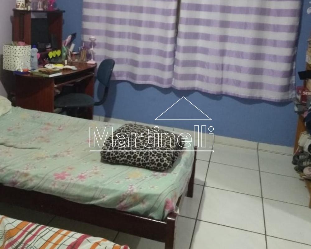 Comprar Casa / Padrão em Ribeirão Preto apenas R$ 440.000,00 - Foto 7
