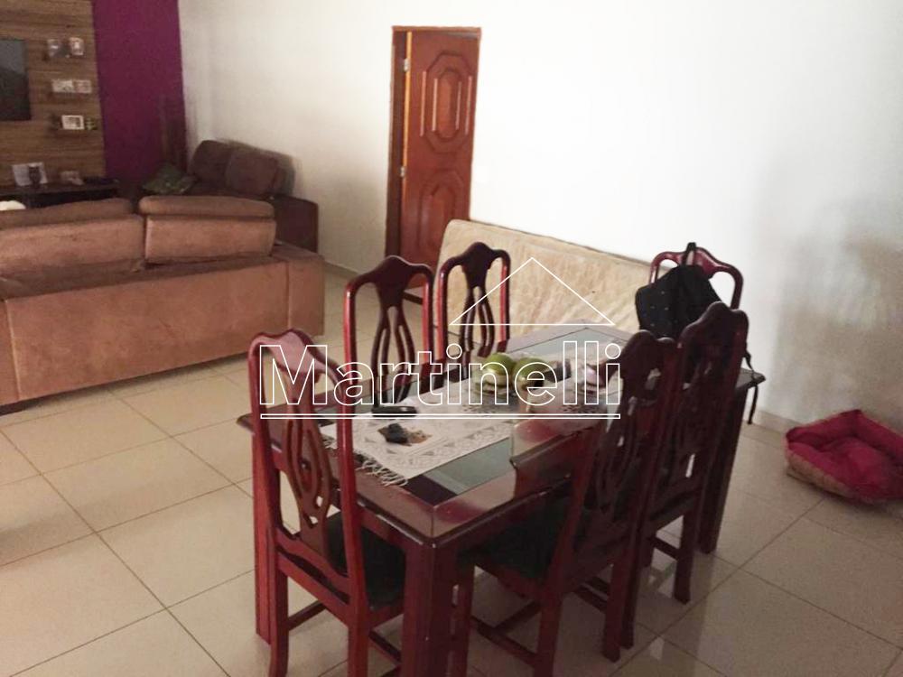Comprar Casa / Padrão em Ribeirão Preto apenas R$ 440.000,00 - Foto 2