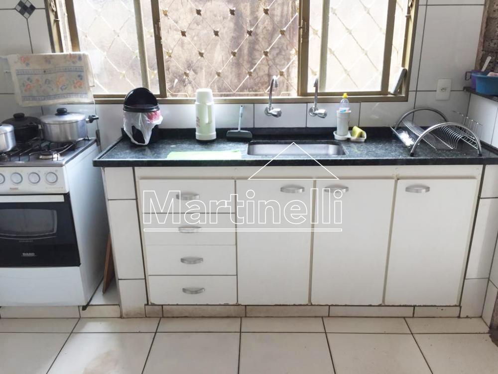 Comprar Casa / Padrão em Ribeirão Preto apenas R$ 440.000,00 - Foto 5