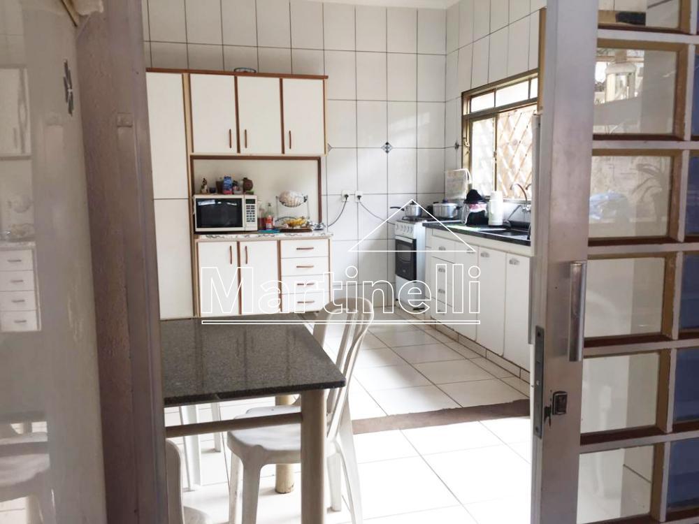 Comprar Casa / Padrão em Ribeirão Preto apenas R$ 440.000,00 - Foto 4