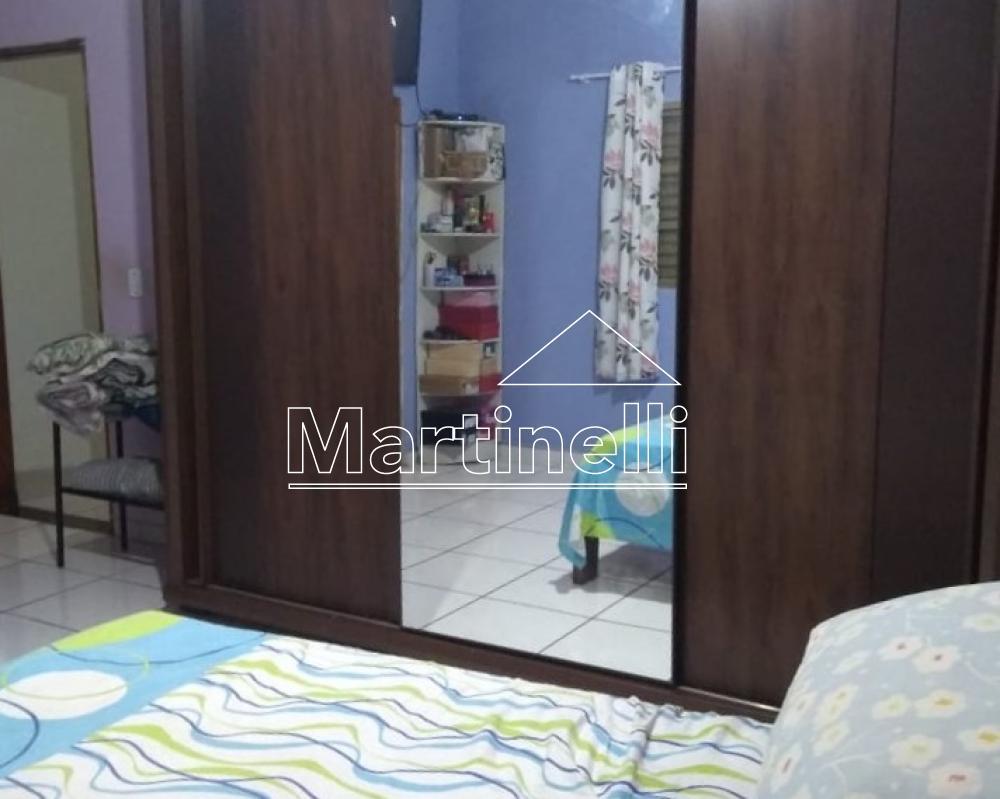 Comprar Casa / Padrão em Ribeirão Preto apenas R$ 440.000,00 - Foto 8
