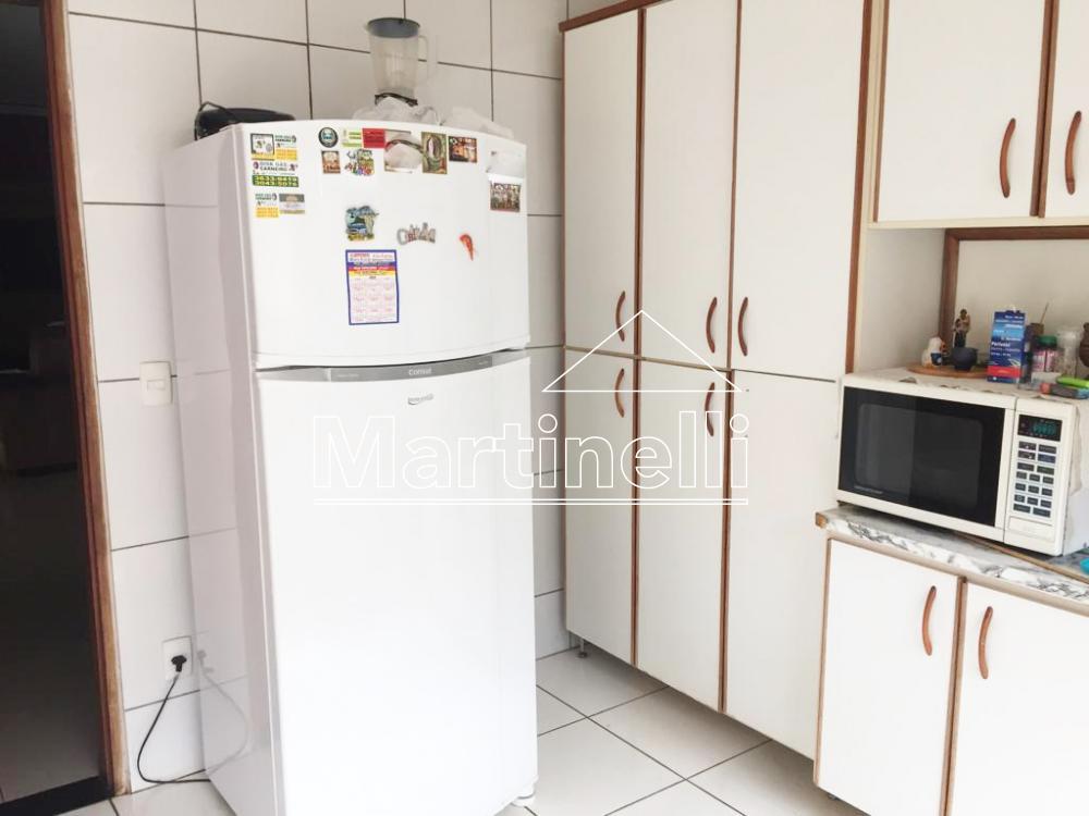 Comprar Casa / Padrão em Ribeirão Preto apenas R$ 440.000,00 - Foto 6