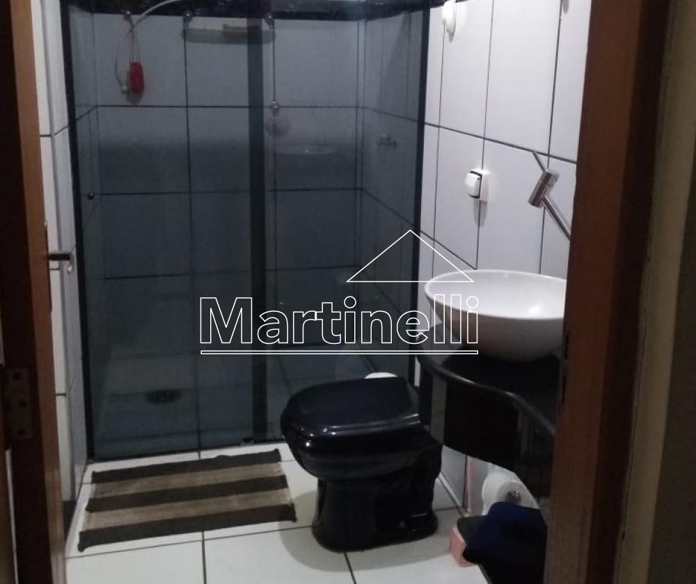 Comprar Casa / Padrão em Ribeirão Preto apenas R$ 440.000,00 - Foto 12