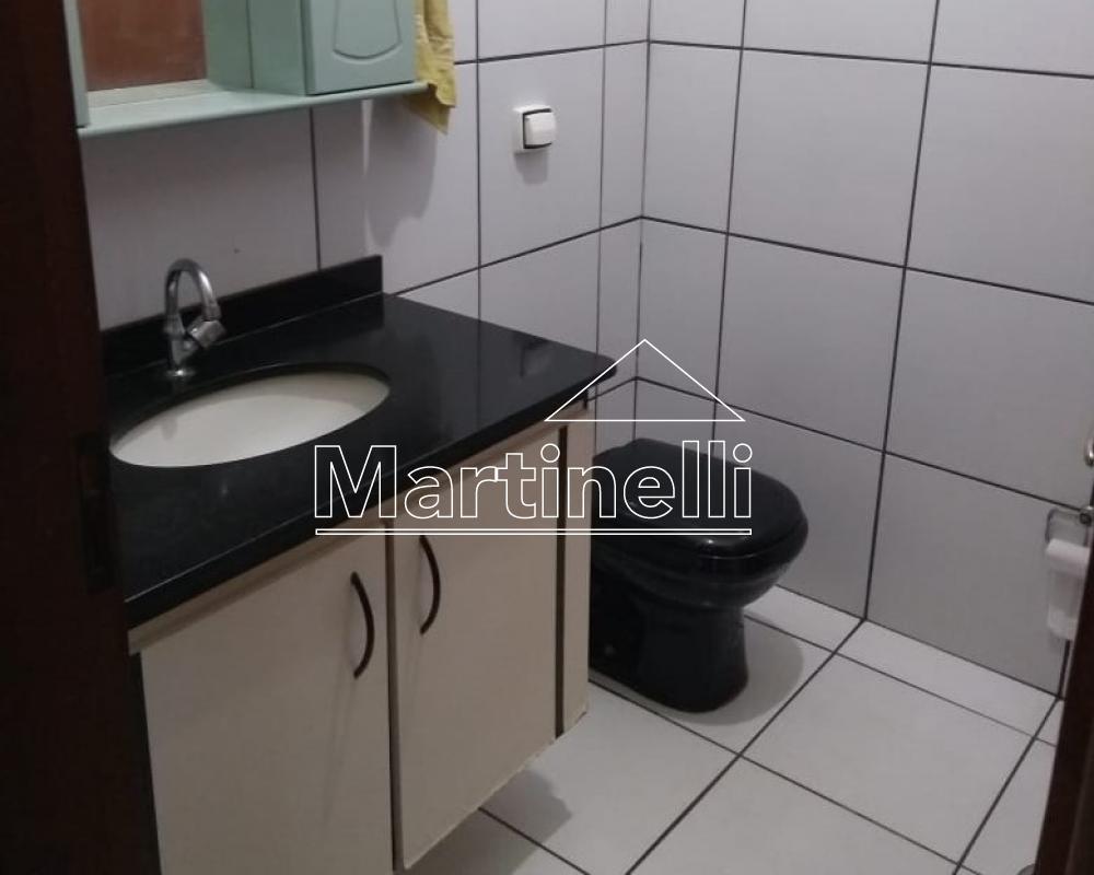 Comprar Casa / Padrão em Ribeirão Preto apenas R$ 440.000,00 - Foto 10