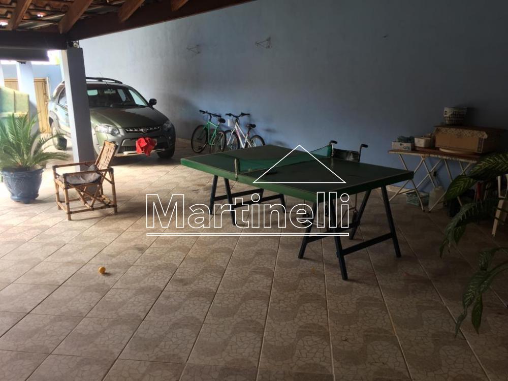 Comprar Casa / Padrão em Ribeirão Preto apenas R$ 440.000,00 - Foto 13