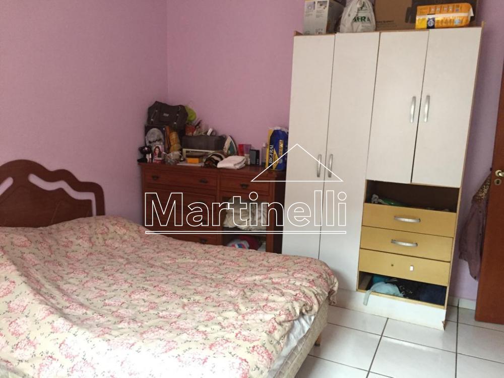 Comprar Casa / Padrão em Ribeirão Preto apenas R$ 440.000,00 - Foto 11