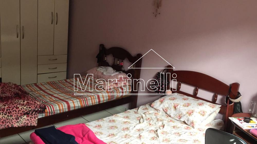 Comprar Casa / Padrão em Ribeirão Preto apenas R$ 440.000,00 - Foto 9