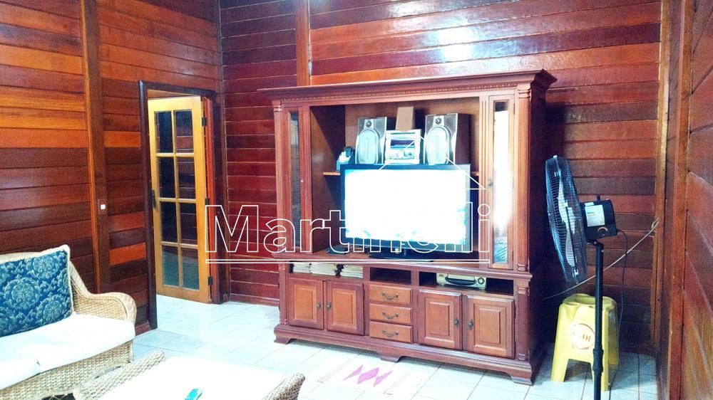 Comprar Rural / Chácara em Condomínio em Bonfim Paulista apenas R$ 1.200.000,00 - Foto 6