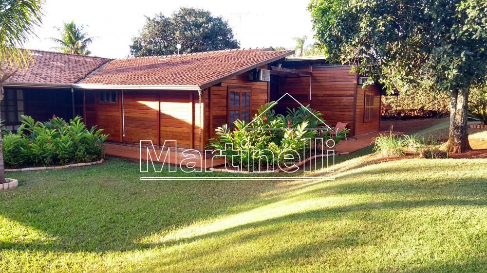Comprar Rural / Chácara em Condomínio em Bonfim Paulista apenas R$ 1.200.000,00 - Foto 21