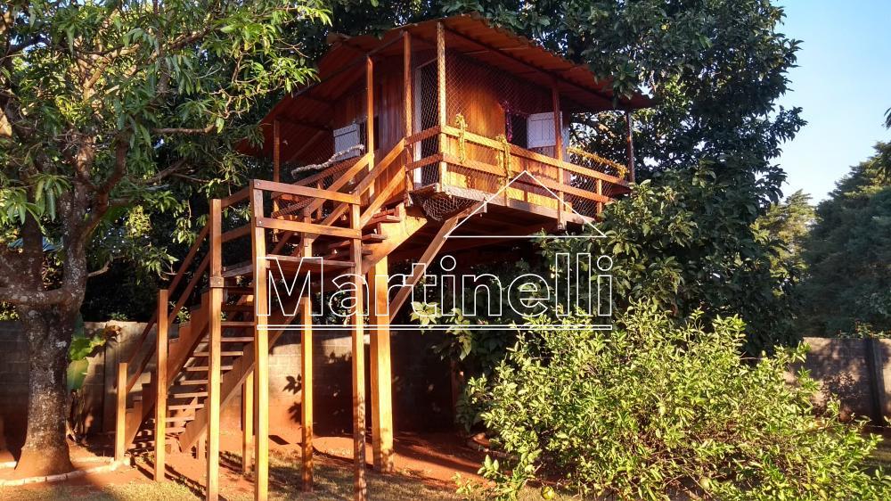 Comprar Rural / Chácara em Condomínio em Bonfim Paulista apenas R$ 1.200.000,00 - Foto 16