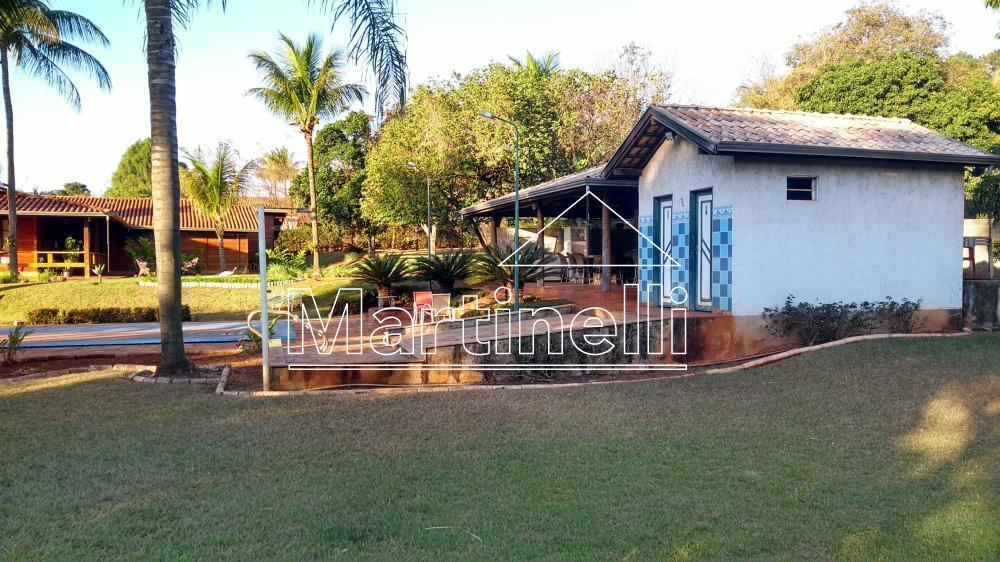 Comprar Rural / Chácara em Condomínio em Bonfim Paulista apenas R$ 1.200.000,00 - Foto 18