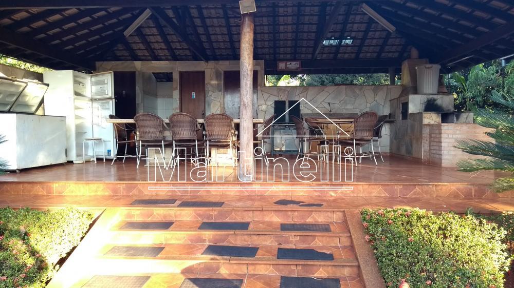 Comprar Rural / Chácara em Condomínio em Bonfim Paulista apenas R$ 1.200.000,00 - Foto 17