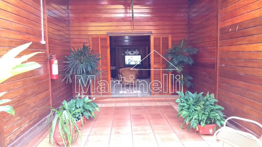 Comprar Rural / Chácara em Condomínio em Bonfim Paulista apenas R$ 1.200.000,00 - Foto 5