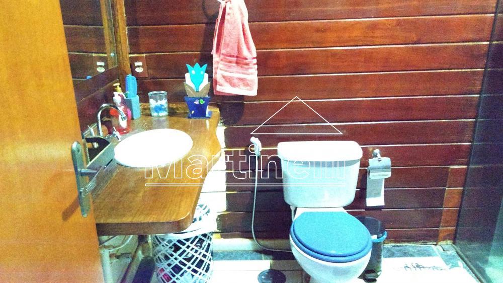 Comprar Rural / Chácara em Condomínio em Bonfim Paulista apenas R$ 1.200.000,00 - Foto 8