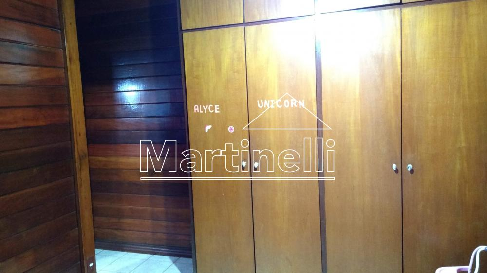 Comprar Rural / Chácara em Condomínio em Bonfim Paulista apenas R$ 1.200.000,00 - Foto 14