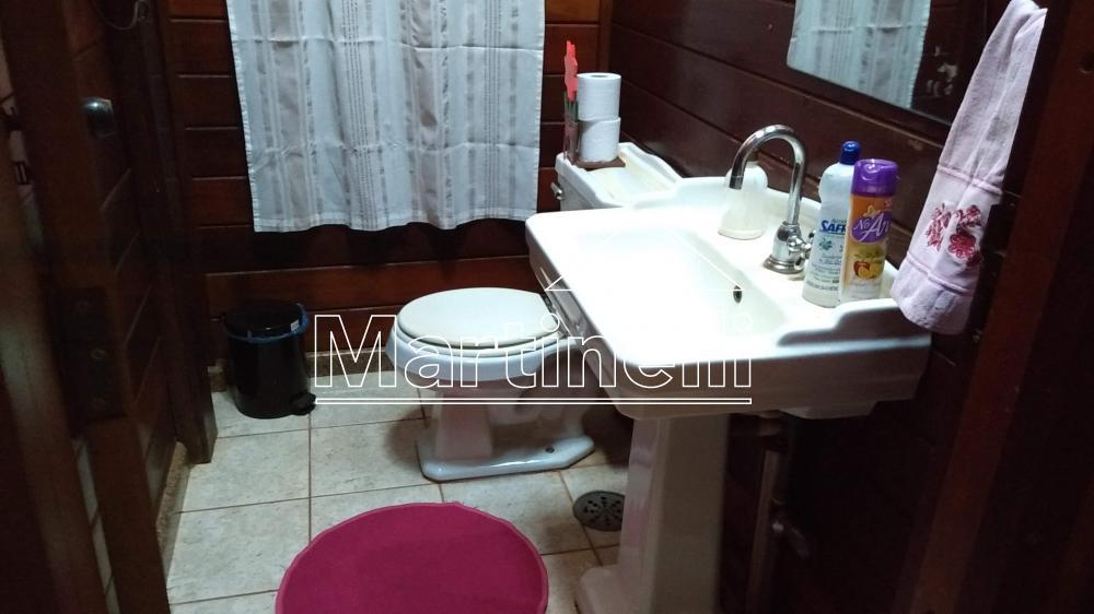 Comprar Rural / Chácara em Condomínio em Bonfim Paulista apenas R$ 1.200.000,00 - Foto 13