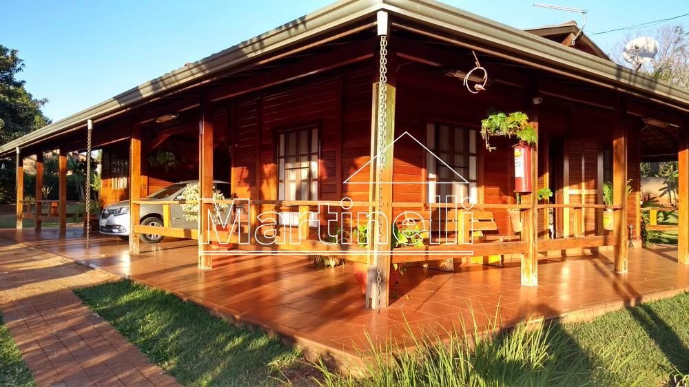 Comprar Rural / Chácara em Condomínio em Bonfim Paulista apenas R$ 1.200.000,00 - Foto 19