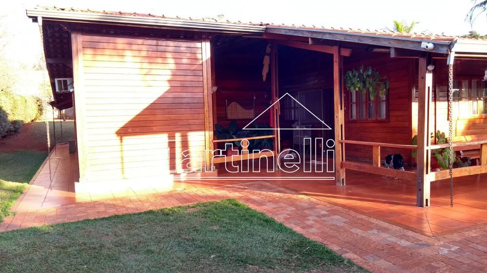 Comprar Rural / Chácara em Condomínio em Bonfim Paulista apenas R$ 1.200.000,00 - Foto 24