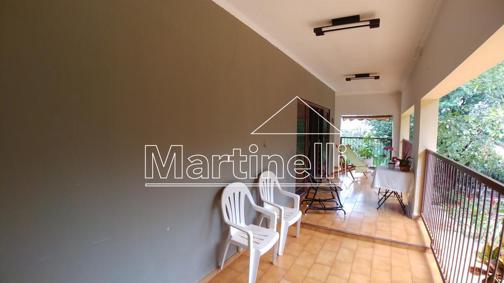 Comprar Casa / Condomínio em Jardinópolis apenas R$ 750.000,00 - Foto 7