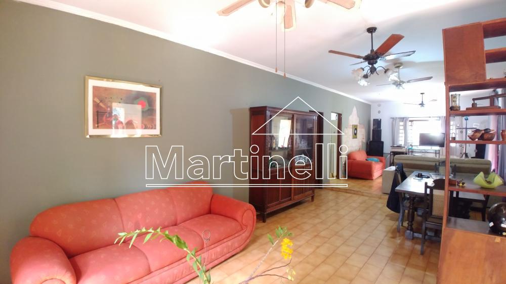 Comprar Casa / Condomínio em Jardinópolis apenas R$ 750.000,00 - Foto 8