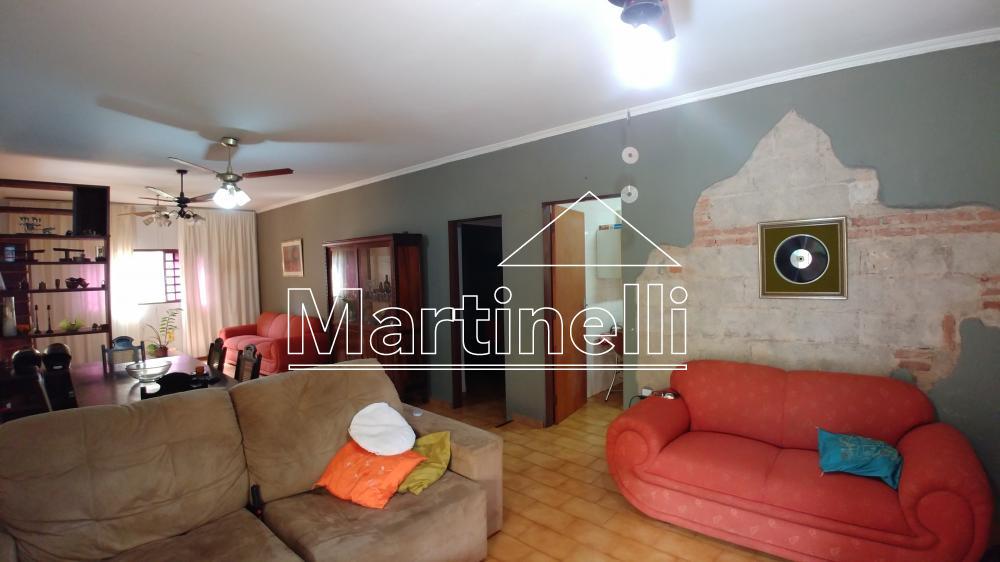Comprar Casa / Condomínio em Jardinópolis apenas R$ 750.000,00 - Foto 9