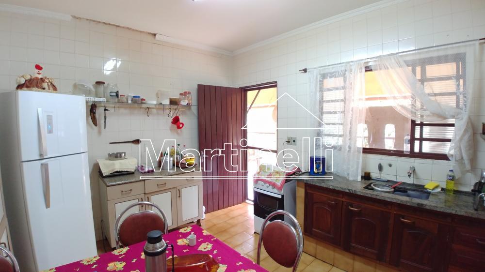 Comprar Casa / Condomínio em Jardinópolis apenas R$ 750.000,00 - Foto 11
