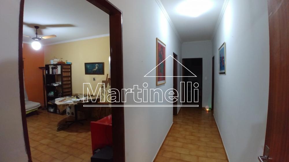 Comprar Casa / Condomínio em Jardinópolis apenas R$ 750.000,00 - Foto 13