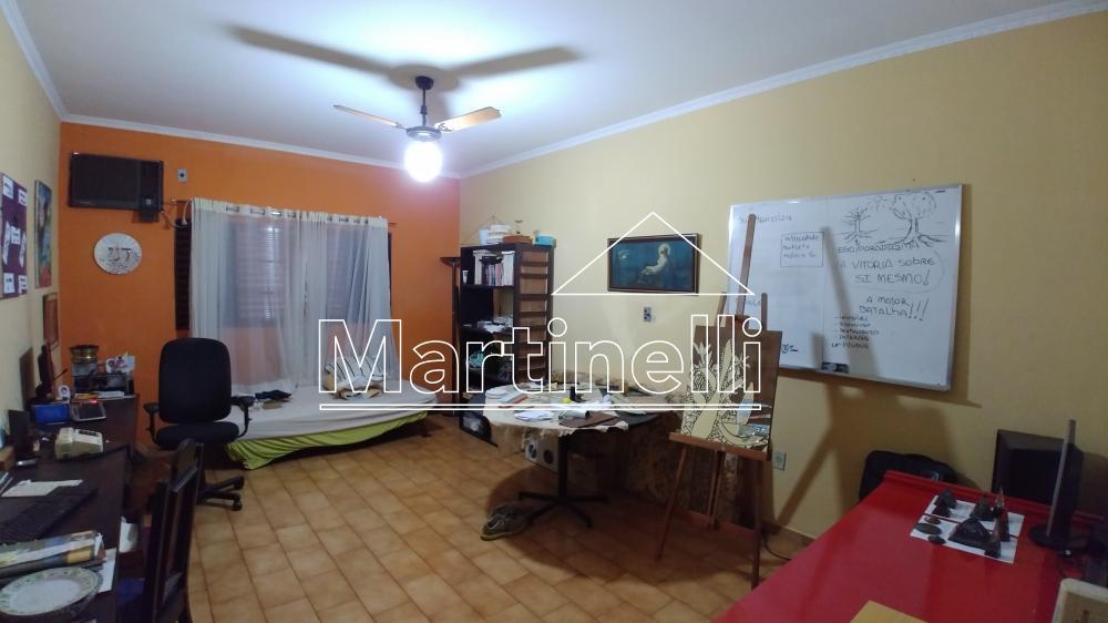 Comprar Casa / Condomínio em Jardinópolis apenas R$ 750.000,00 - Foto 14