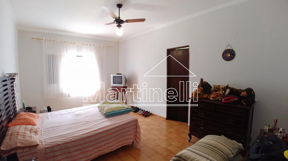 Comprar Casa / Condomínio em Jardinópolis apenas R$ 750.000,00 - Foto 16
