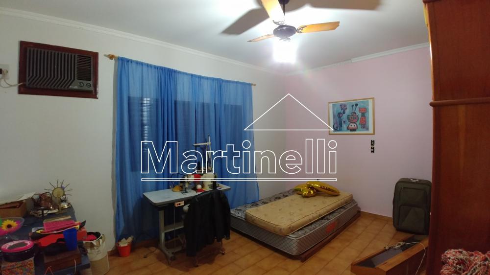 Comprar Casa / Condomínio em Jardinópolis apenas R$ 750.000,00 - Foto 17