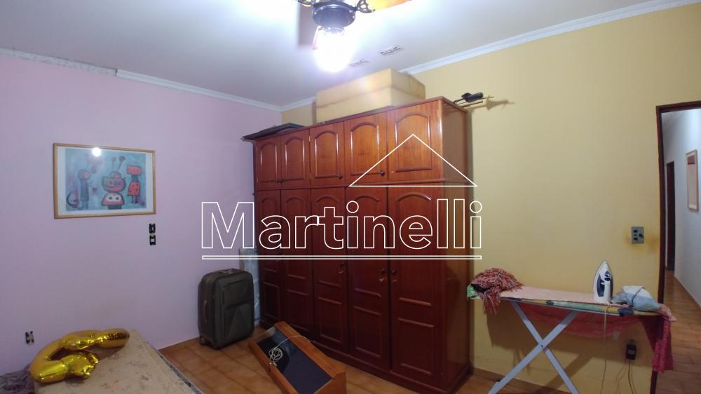 Comprar Casa / Condomínio em Jardinópolis apenas R$ 750.000,00 - Foto 18