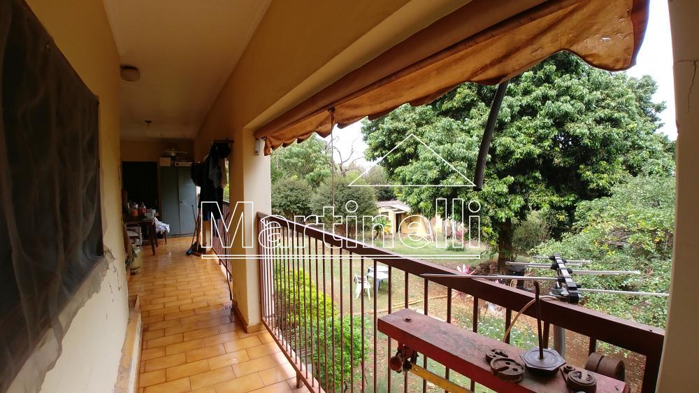 Comprar Casa / Condomínio em Jardinópolis apenas R$ 750.000,00 - Foto 20