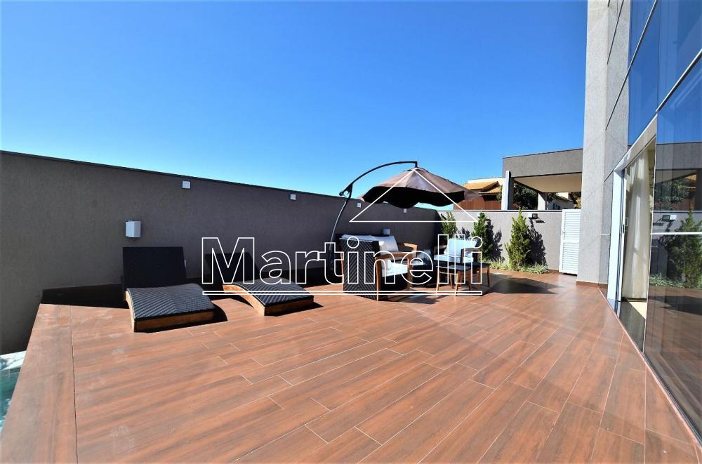 Comprar Casa / Condomínio em Ribeirão Preto apenas R$ 1.800.000,00 - Foto 23