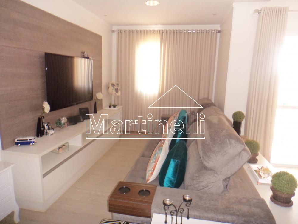 Comprar Apartamento / Padrão em Ribeirão Preto apenas R$ 427.000,00 - Foto 1