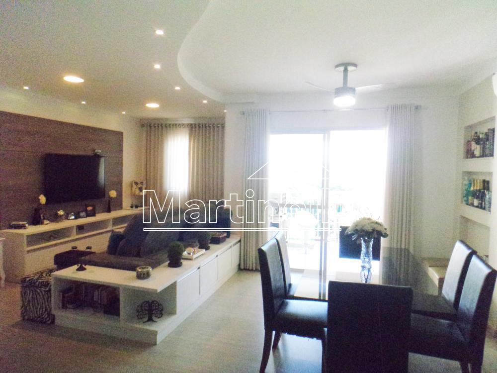 Comprar Apartamento / Padrão em Ribeirão Preto apenas R$ 427.000,00 - Foto 2