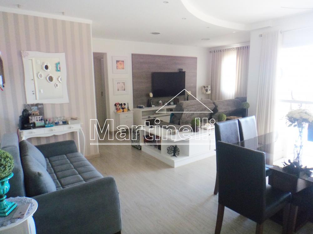 Comprar Apartamento / Padrão em Ribeirão Preto apenas R$ 427.000,00 - Foto 3