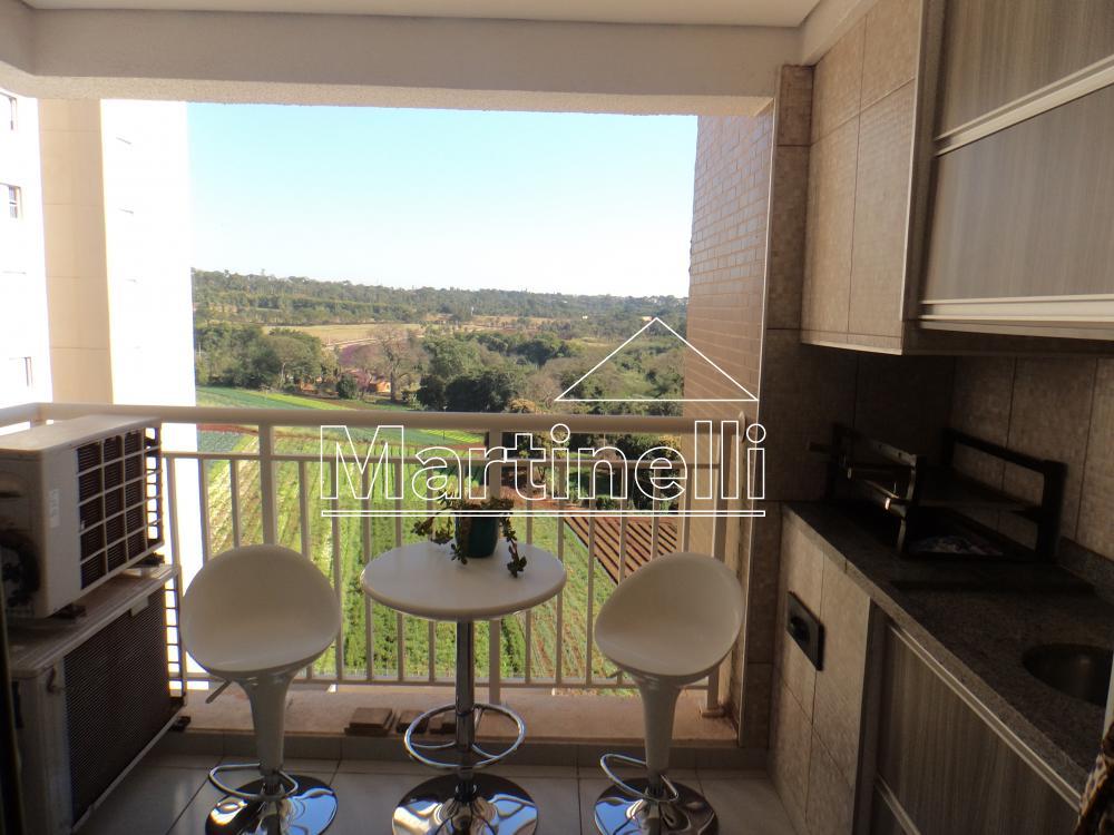 Comprar Apartamento / Padrão em Ribeirão Preto apenas R$ 427.000,00 - Foto 4